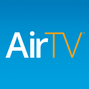 AirTV: Watch Local TV Anywhere